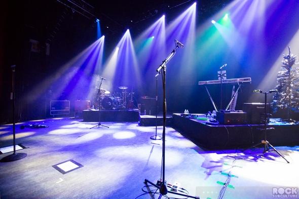 Kim-Wildes-Christmas-Party-Concert-Review-2013-London-O2-Shepherds-Bush-Empire-Photos-Setlist-December-22-001-RSJ