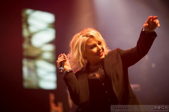 Kim-Wildes-Christmas-Party-Concert-Review-2013-London-O2-Shepherds-Bush-Empire-Photos-Setlist-December-22-101-RSJ
