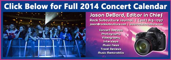 2014-Calendar-Concert-Announcements-Schedule-Tour-Dates-Music-Tickets-Pre-Sale-Codes-Cities-Calendar-Portal