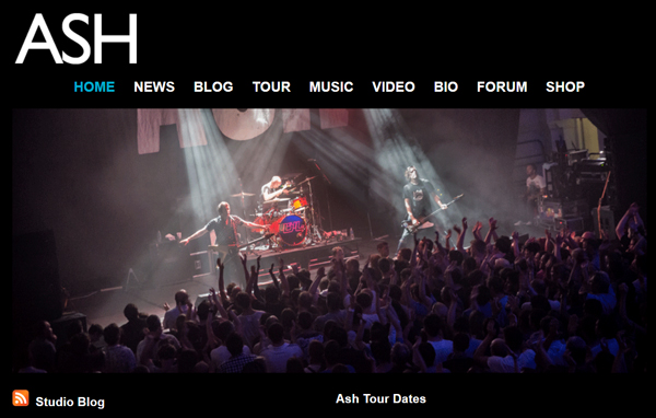 concerts across time Information will be sent to the email address provided at the time of purchase all packages are will-call only and non-transferable  across the globe site map .