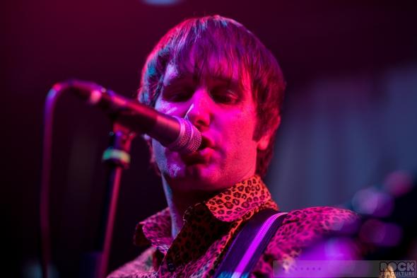 Ash-Official-The-Band-2014-Tour-US-Concert-Review-San-Francisco-Rickshaw-Stop-Popscene-January-30-001-RSJ