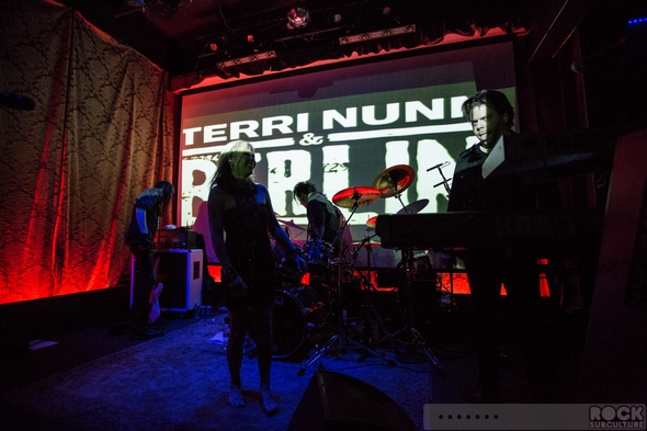 Berlin-Temp-Berlin-Featuring-Terri-Nunn-2014-Tour-Concert-Review-Photos-Vidoe-Saint-Rocke-Hermosa-Beach-263-RSJ