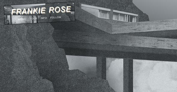 Frankie-Rose-2014-Concert-Announcement-Schedule-US-North-American-Tour-Dates-Music-Tickets-Pre-Sale-Cities-Calendar-Portal