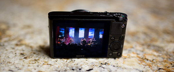 Music-Concert-Camera-Recommendations-for-Digital-Photography-Full-Frame-APS-C-Micro-Four-Thirds-Senor-Point-and-Shoot-FI