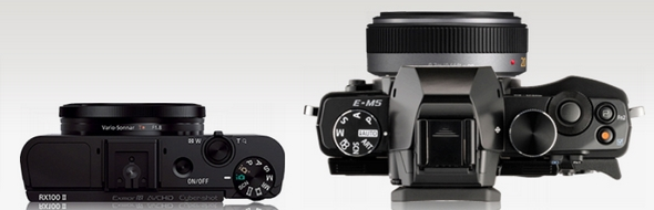 Music-Concert-Camera-Recommendations-for-Digital-Photography-Sensor-Size-Comparison-Sony-RX100-vs-Olympus-OM-D-EM-5-2-RSJ