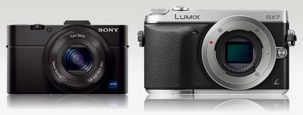 Music-Concert-Camera-Recommendations-for-Digital-Photography-Sensor-Size-Comparison-Sony-RX100-vs-Panasonic-Lumix-GX7-RSJ