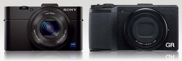 Music-Concert-Camera-Recommendations-for-Digital-Photography-Sensor-Size-Comparison-Sony-RX100-vs-RIcoh-GR-RSJ