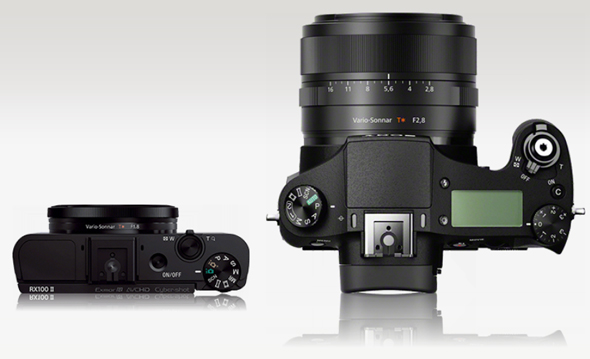 Music-Concert-Camera-Recommendations-for-Digital-Photography-Sensor-Size-Comparison-Sony-RX100-vs-Sony-RX10-2-RSJ