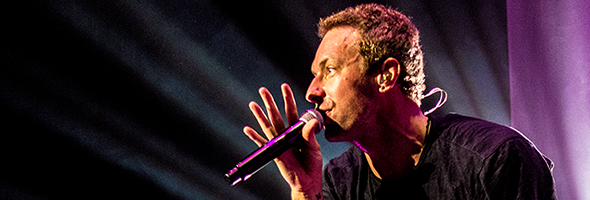 Rock-Subculture-Concert-Live-Music-2013-Year-In-Review-Best-Concert-Coldplay