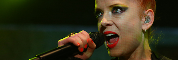 Rock-Subculture-Concert-Live-Music-2013-Year-In-Review-Best-Concert-Garbage
