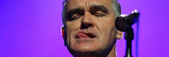 Rock-Subculture-Concert-Live-Music-2013-Year-In-Review-Best-Concert-Morrissey
