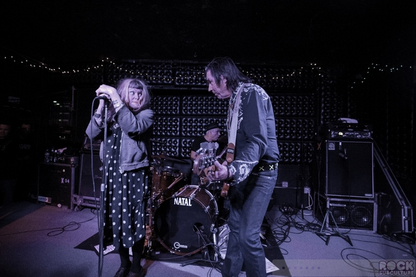 X-The-Band-Punk-Concert-Review-The-Casbah-San-Diego-January-16-2014-Photos-Gary-Heffern-Blood-on-Fire-001-RSJ