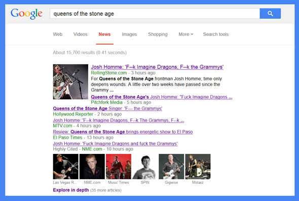 Concert-Review-Josh-Homme-Fuck-Imagine-Dragons-Grammys-Queens-of-the-Stone-Age-Social-Media-Mainstream-x590