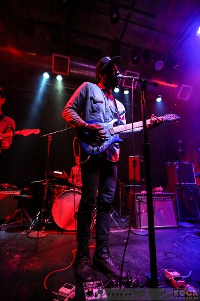 Frankie-Rose-Concert-Review-2014-Tour-Photos-Rickshaw-Stop-San-Francisco-February-4-008-RSJ