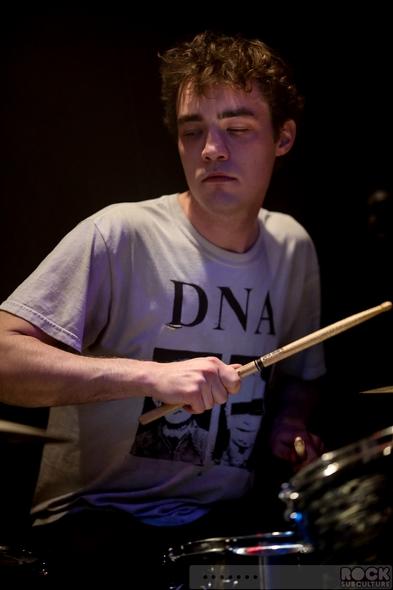 Frankie-Rose-Concert-Review-2014-Tour-Photos-Rickshaw-Stop-San-Francisco-February-4-003-RSJ
