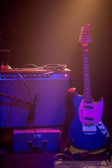 Frankie-Rose-Concert-Review-2014-Tour-Photos-Rickshaw-Stop-San-Francisco-February-4-009-RSJ