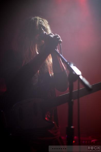 Frankie-Rose-Concert-Review-2014-Tour-Photos-Rickshaw-Stop-San-Francisco-February-4-007-RSJ