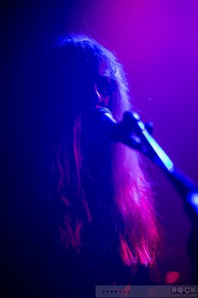 Frankie-Rose-Concert-Review-2014-Tour-Photos-Rickshaw-Stop-San-Francisco-February-4-002-RSJ