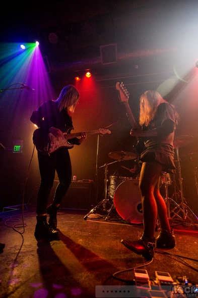 Frankie-Rose-Concert-Review-2014-Tour-Photos-Rickshaw-Stop-San-Francisco-February-4-105-RSJ