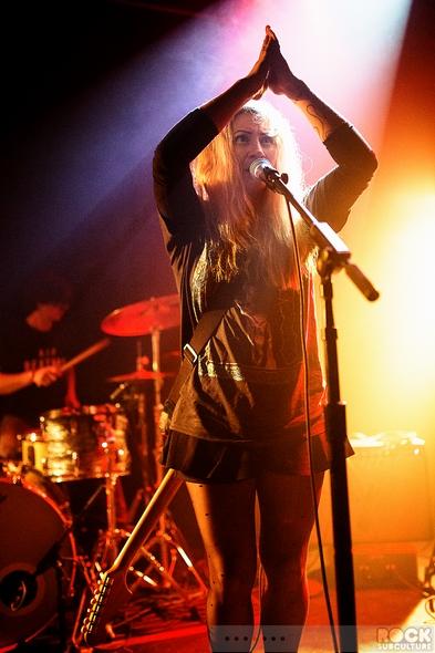 Frankie-Rose-Concert-Review-2014-Tour-Photos-Rickshaw-Stop-San-Francisco-February-4-109-RSJ