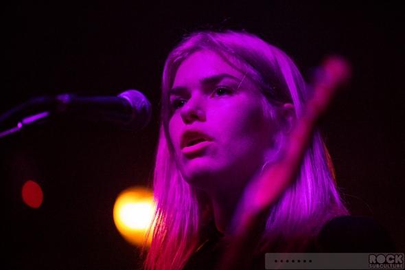 Frankie-Rose-Concert-Review-2014-Tour-Photos-Rickshaw-Stop-San-Francisco-February-4-103-RSJ