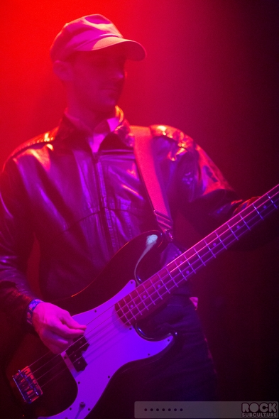 Frankie-Rose-Concert-Review-2014-Tour-Photos-Rickshaw-Stop-San-Francisco-February-4-106-RSJ
