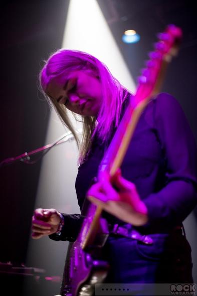 Frankie-Rose-Concert-Review-2014-Tour-Photos-Rickshaw-Stop-San-Francisco-February-4-108-RSJ
