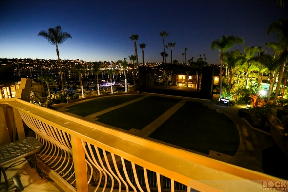 Humphreys-By-The-Bay-Hotel-Motel-Resort-Review-San-Diego-Trip-Advisor-Recommendations-Concert-Series-02-RSJ