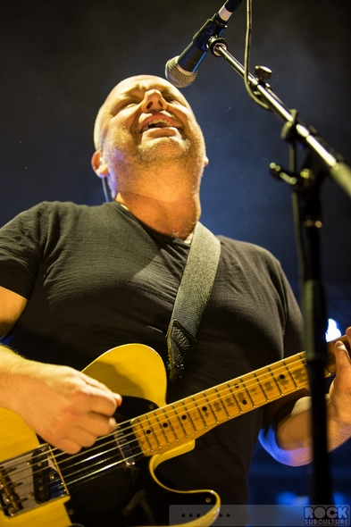 The-Pixies-Concert-Review-Tour-2014-North-America-US-California-Fox-Theater-Oakland-Photos-Setlist-101-RSJ
