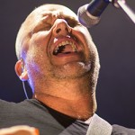 Pixies at Fox Theater | Oakland, California | 2/21/2014 (Concert Review)