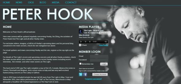 Peter-Hook-&-The-Light-Low-Life-Brotherhood-New-Order-Joy-Division-November-2014-Concert-Schedule-North-American-Tour-Dates-Details-Tickets-Sale-Pre-Sale-News-Portal