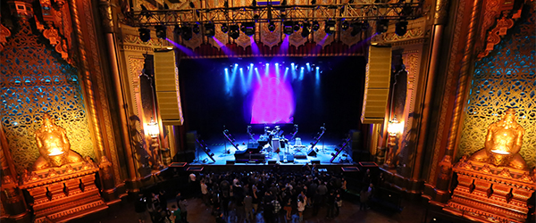 Prince-3RDEYEGIRL-Fox-Theater-Oakland-Concert-March-15th-Details-Tickets-Pre-Sale-Concert-FI