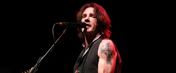 Rick-Springfield-Pat-Benatar-Neil-Giraldo-Solo-Co-Headline-Tour-Concert-Schedule-2014-Dates-Details-Tickets-Sale-Pre-Sale-News-Announcements-FI