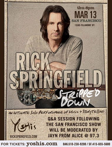 Rick-Springfield-Stripped-Down-Intimate-Solo-Performance-Yoshis-San-Francisco-Q&A-Jayn-Alice-973-link