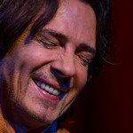 "Rick Springfield ""Stripped Down"" at Yoshi's San Francisco 