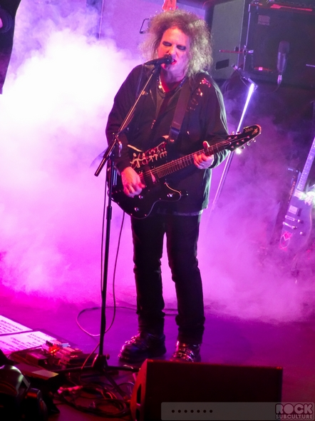 The-Cure-Royal-Albert-Hall-London-Concert-Review-Photos-2014-Teenage-Cancer-Trust-Robert-Smith-01-RSJ