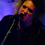 The Cure (for Teenage Cancer Trust) at Royal Albert Hall | London, England | 3/29/2014 (Concert Review)
