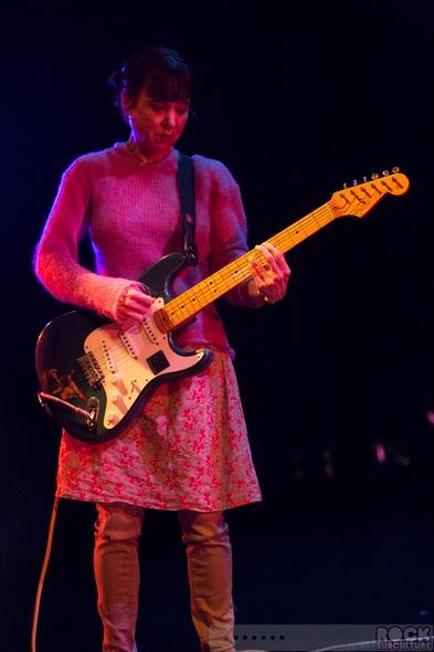Throwing-Muses-Concert-Review-2014-Tour-Purgatory-Paradise-Kristin-Hersh-West-Coast-California-San-Francisco-Photos-Set-List-001-RSJ