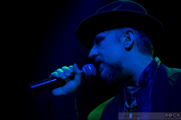 Boy-George-US-Concert-Review-Tour-2014-Photos-Photography-Culture-Club-The-Fillmore-San-Francisco-Live-Nation-003-RSJ