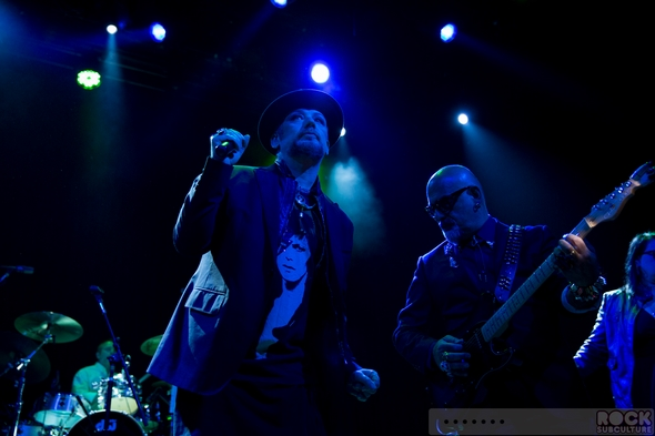Boy-George-US-Concert-Review-Tour-2014-Photos-Photography-Culture-Club-The-Fillmore-San-Francisco-Live-Nation-007-RSJ