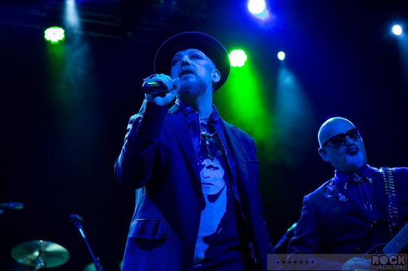 Boy-George-US-Concert-Review-Tour-2014-Photos-Photography-Culture-Club-The-Fillmore-San-Francisco-Live-Nation-001-RSJ