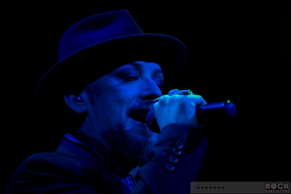Boy-George-US-Concert-Review-Tour-2014-Photos-Photography-Culture-Club-The-Fillmore-San-Francisco-Live-Nation-009-RSJ