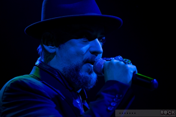 Boy-George-US-Concert-Review-Tour-2014-Photos-Photography-Culture-Club-The-Fillmore-San-Francisco-Live-Nation-008-RSJ