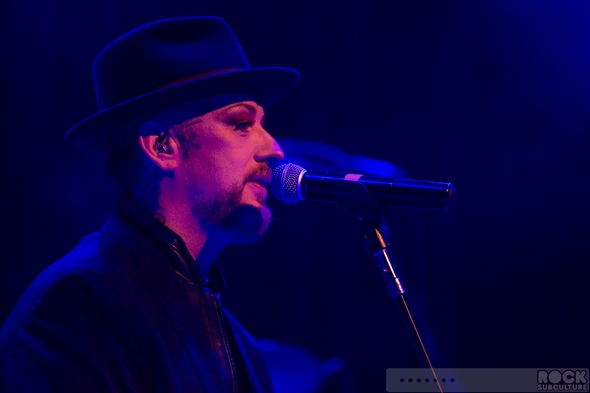 Boy-George-US-Concert-Review-Tour-2014-Photos-Photography-Culture-Club-The-Fillmore-San-Francisco-Live-Nation-004-RSJ