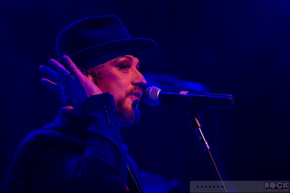 Boy-George-US-Concert-Review-Tour-2014-Photos-Photography-Culture-Club-The-Fillmore-San-Francisco-Live-Nation-006-RSJ