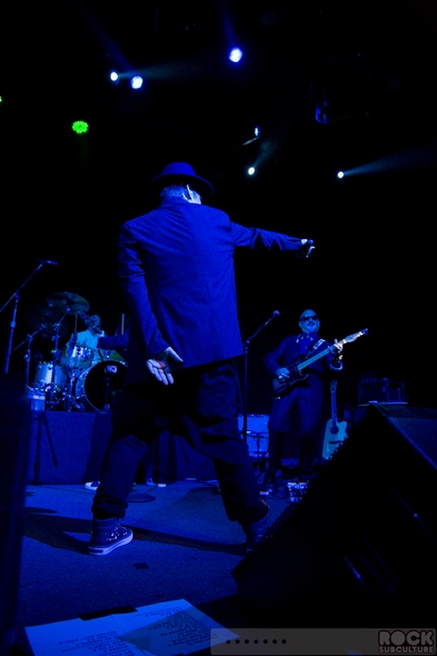Boy-George-US-Concert-Review-Tour-2014-Photos-Photography-Culture-Club-The-Fillmore-San-Francisco-Live-Nation-002-RSJ