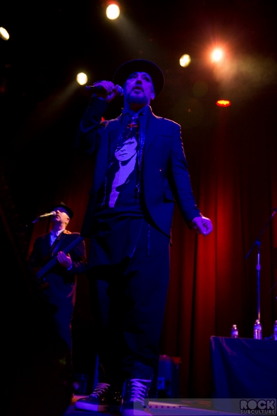 Boy-George-US-Concert-Review-Tour-2014-Photos-Photography-Culture-Club-The-Fillmore-San-Francisco-Live-Nation-010-RSJ