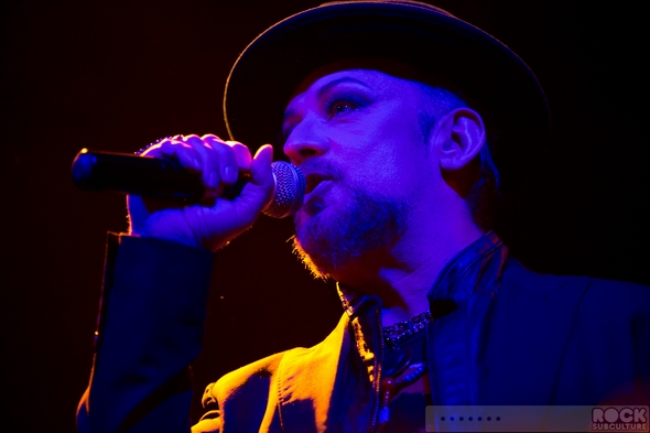 Boy-George-US-Concert-Review-Tour-2014-Photos-Photography-Culture-Club-The-Fillmore-San-Francisco-Live-Nation-101-RSJ