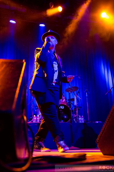 Boy-George-US-Concert-Review-Tour-2014-Photos-Photography-Culture-Club-The-Fillmore-San-Francisco-Live-Nation-102-RSJ