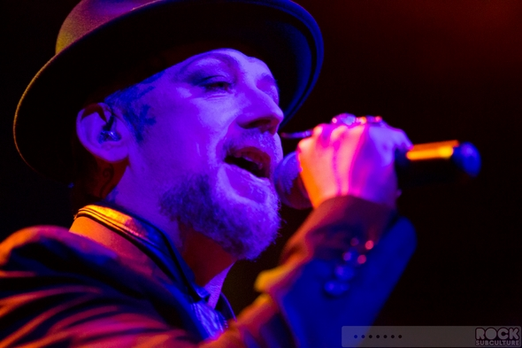 Boy-George-US-Concert-Review-Tour-2014-Photos-Photography-Culture-Club-The-Fillmore-San-Francisco-Live-Nation-106-RSJ
